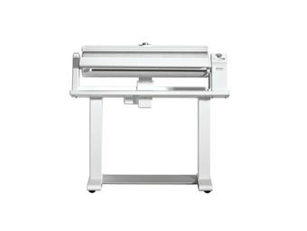 Гладильная машина/HM16-83 220-240/50-60 2,7-3,3kW