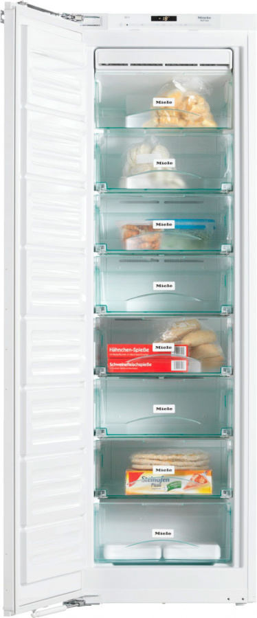 Морозильник FNS37402i