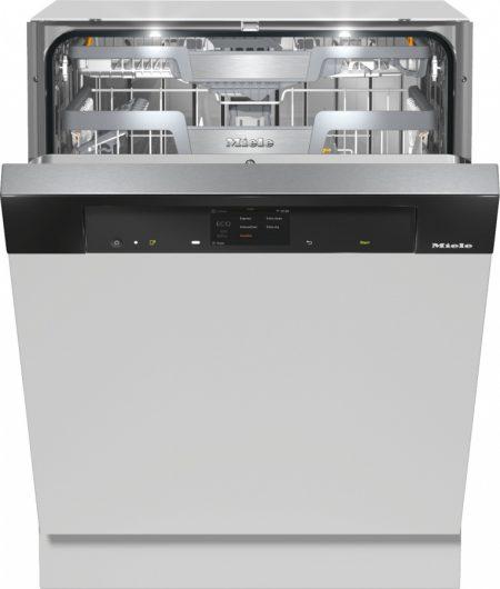 Посудомоечная машина G7910 SCi