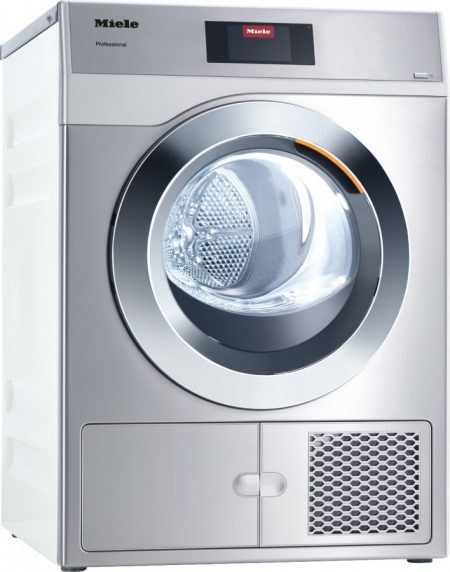 Профессиональная сушильная машина PDR908 EL/отвод воздуха, сталь