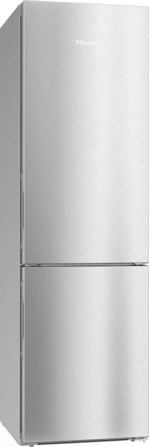 Холодильник-морозильник KFN29283D edt/cs