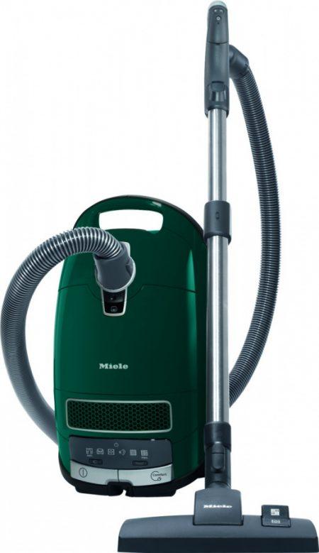 Пылесос SGMA3 Complete C3 Comfort PowerLine петроль