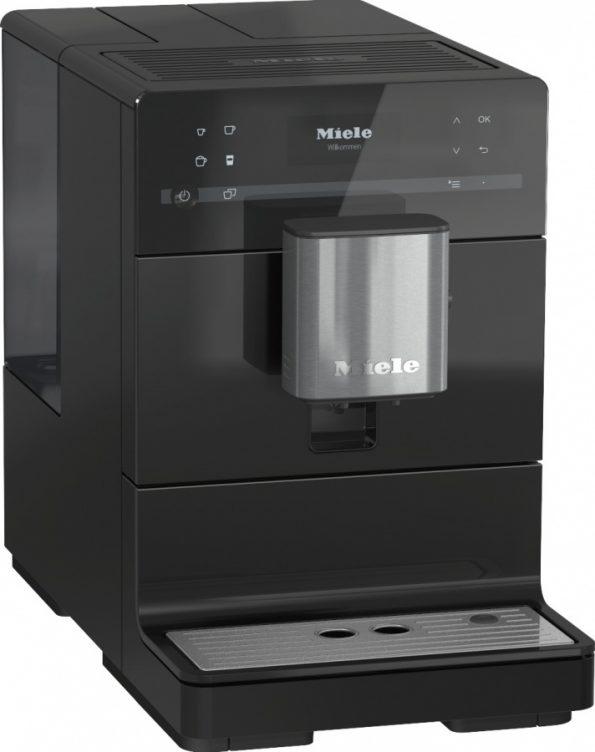 Кофемашина CM5300 OBSW черный обсидиан