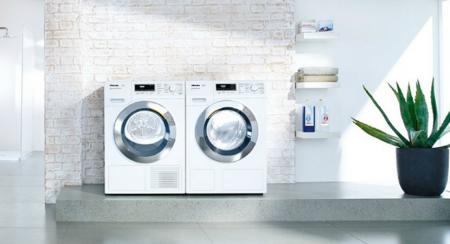 Аксессуары к стиральным и сушильным машинам