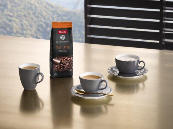 cafe-crema-nice
