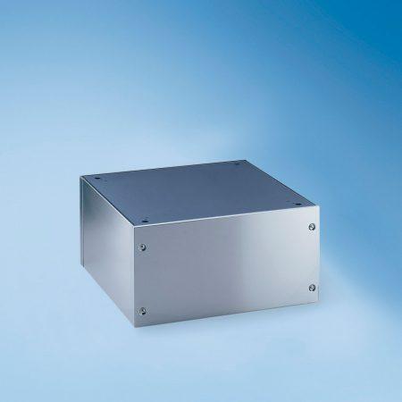 Цоколь закрытый UG5005-30