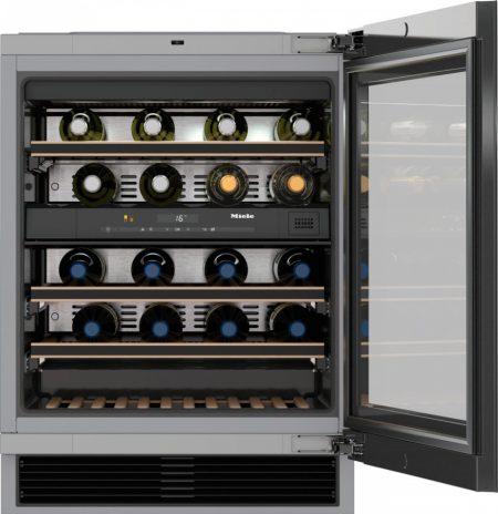 Винный холодильник KWT6322UG