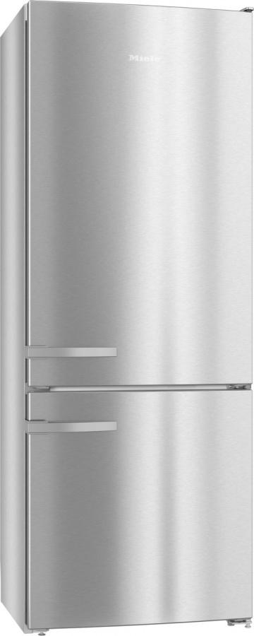 Холодильно-морозильная комбинация KFN16947D ed/cs