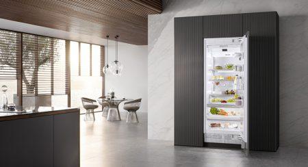Холодильники и морозильники
