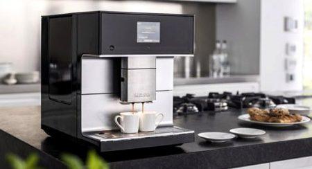 Соло кофемашины