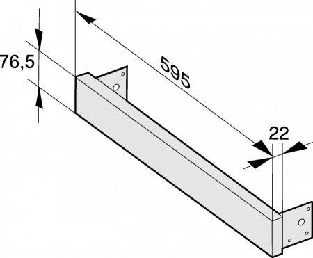 AB45-9