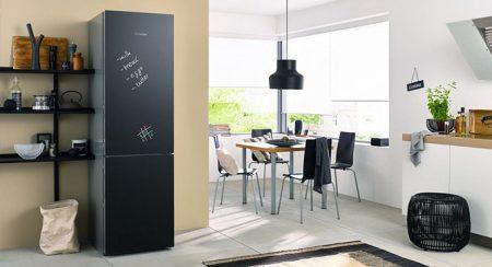 Отдельностоящие холодильники