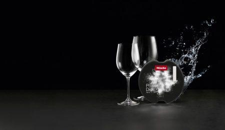 Ароматизаторы FragranceDos в подарок