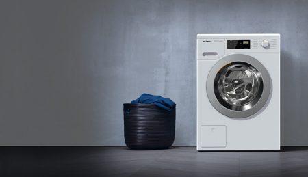 Немецкое качество уборки