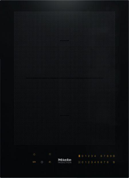 Combi индукционная панель CS7612 FL