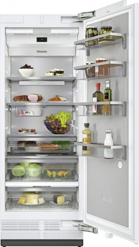 Холодильник K2801Vi