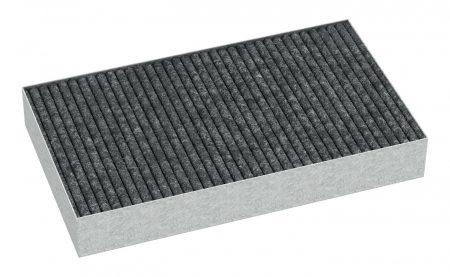 Угольный фильтр DKF 29