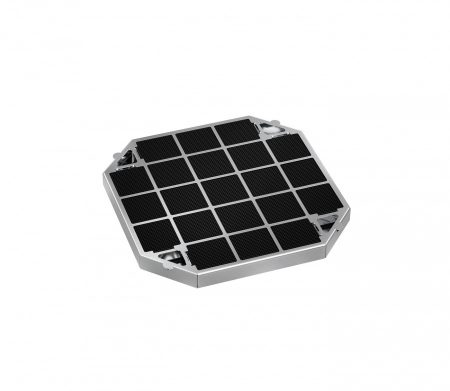 Угольный фильтр реактивируемый DKF 28-R для вытяжки Aura (DA7378D)