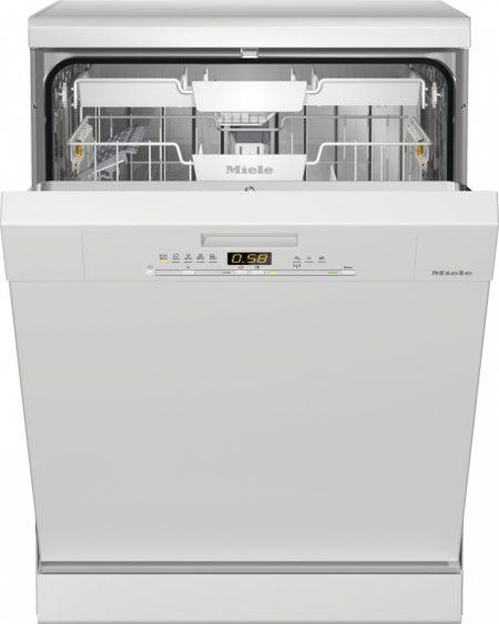 Посудомоечная машина G5000 SC белый