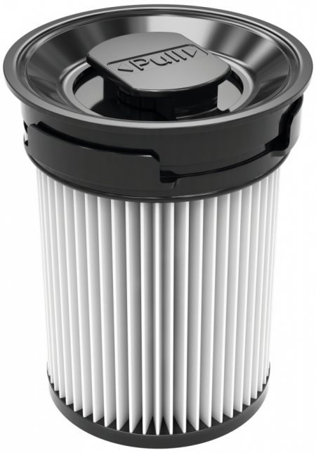Фильтр HX FSF для беспроводного вертикального пылесоса Triflex HX1